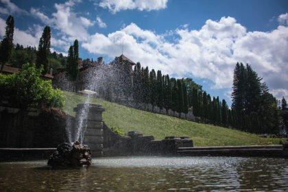 Schloss Cantacuzino