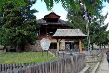 Colti Museum