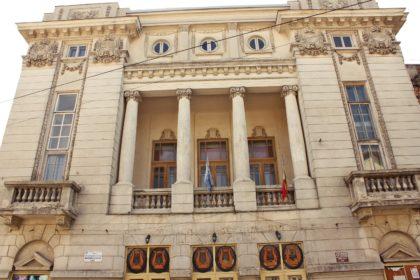 Lyra Palace