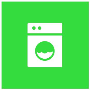 washingservice