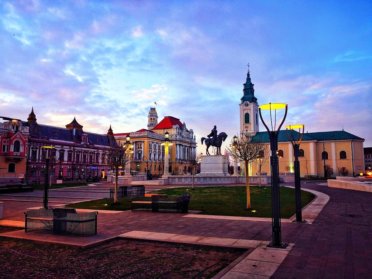 city_oradea12