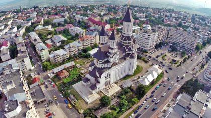 Kathedrale der Geburt des Herrn