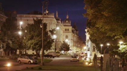 Der Neuman-Palast