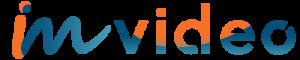 Logo Imvideo