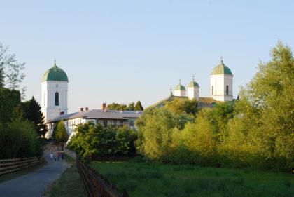 Manastirea-Cernica-01