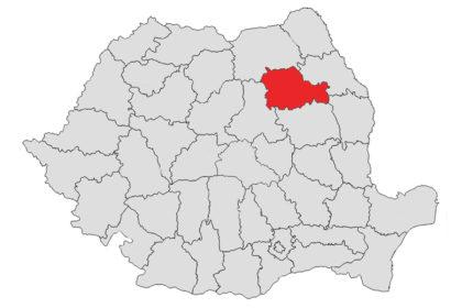 Landkreis Neamț