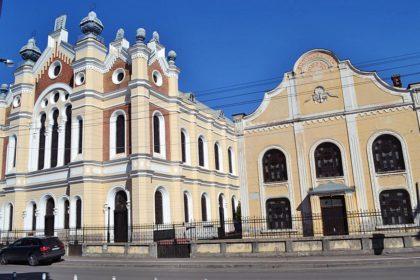 Landkreis Satu Mare