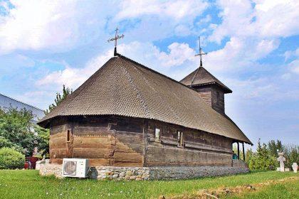 Landkreis Ialomița